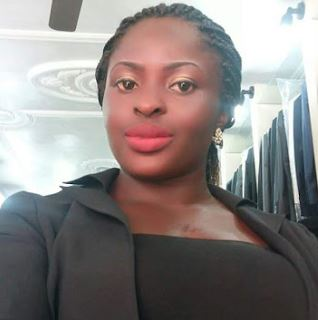 See The Bride-To-Be Who Died In Her Sleep After Returning From Church (Photo)