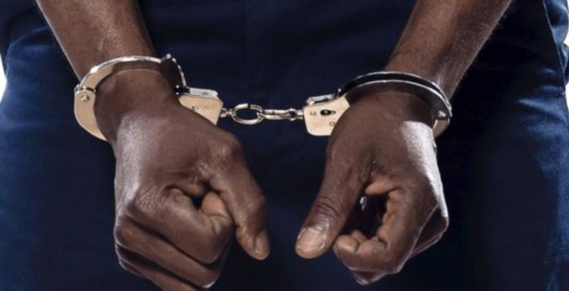 Pastor Allegedly Defrauds Church Member N1.1million