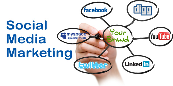 7 Social Media Marketing Tools To Boost Your Online Business
