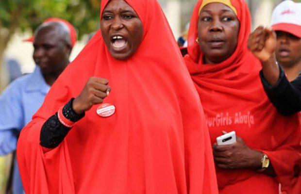 You Have Failed Nigerians - Aisha Blast Buhari Over Fuel scarcity, Failed Economy, #EndSARS