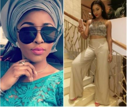 This Pretty Nigerian Lady Is Looking For A Husband, See Her Requirements
