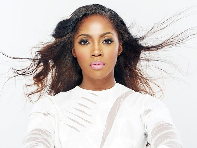 Private Jet Robbery: Tiwa Savage Lied About Stolen Luggage - FAAN
