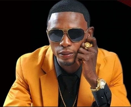 Why Young People Shun Public Service - Comedian, I Go Dye