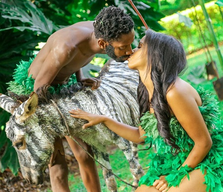 dating adam and eve Play adam & eve 3 on kizi adam & eve are back for another adventure adam & eve 3 is totally free and requires no registration.