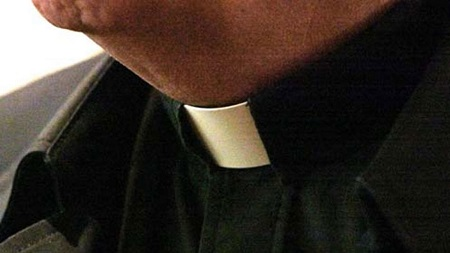 [Image: Priest%20collar.jpg]
