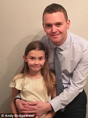 See How a 7-year-old Girl Asked Google for a Job and Got a Reply from the CEO (Photos)