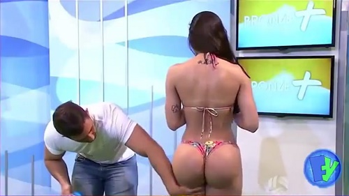 Julia bond sex videos
