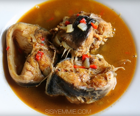 [Image: Catfish%20peppersoup.JPG]