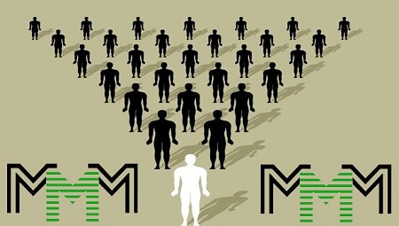 MMM Now Considers 40 Percent Interest as Participants Reduce, Demand Withdrawals... New Details