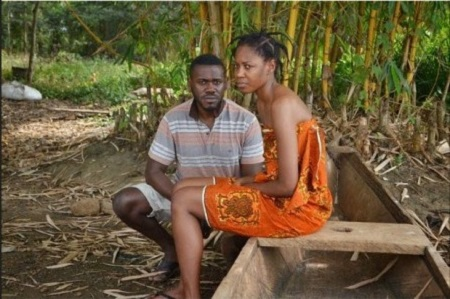 In the Days of Old! How Village Girls Got Pregnant Before Mobile Phones Came