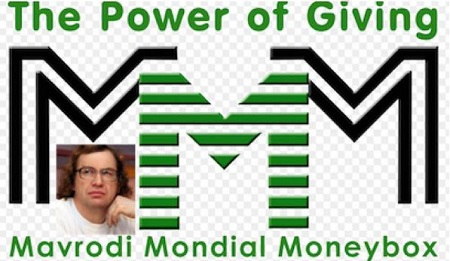 MMM Slowly Begins the Payment of 'Poor Members' (Images)