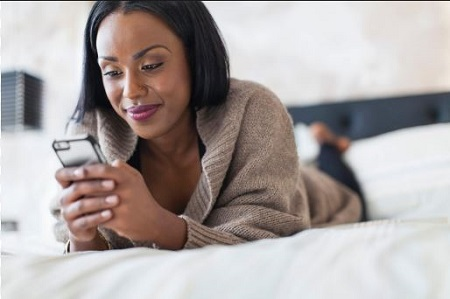 Are You Single Right Now? These Top 5 Things Will Help You Survive on Valentine's Day