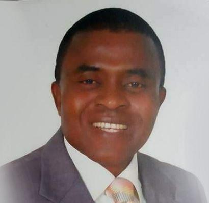 Imo State, Owerri, News, Chieftain, APC,
