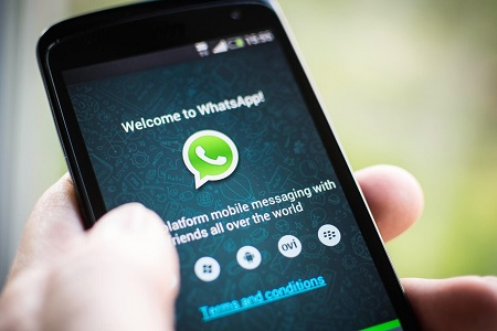 Do You WhatsApp? Be Careful, These are 6 WhatsApp Scams You Must Avoid