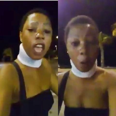 Lanzarote prostitution