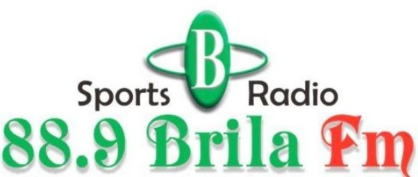 Brilla FM, Lekki Flood, Lagos Flood, News, Sports Radio, Lagos
