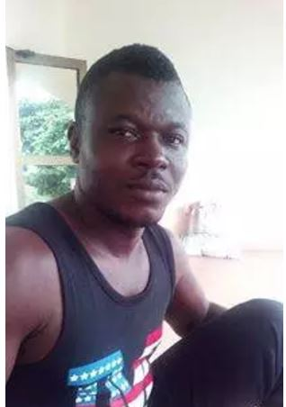 Tragic! Police Officer Commits Suicide After Allegedly Receiving a Strange Phone Call (See Photo)