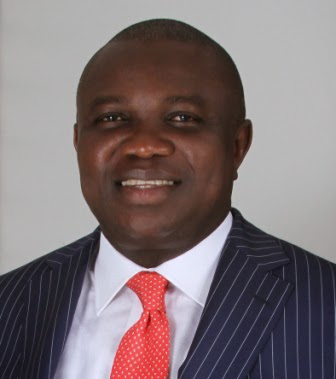 Only 600,000 Lagos Residents Pay Tax Out of 22m Population - Ambode