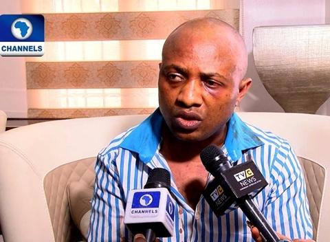 Police, Evidence, Evans, Billionaire kidnapper, Chukwudumeme Onwuamadike, Lawyer,