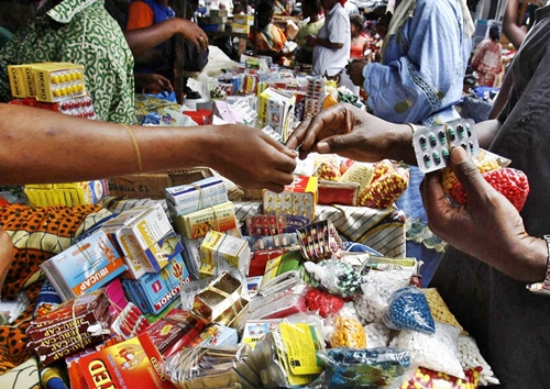 List of 42 Anti-malaria Drugs Banned in Europe Which is Still Sold, Consumed in Nigeria