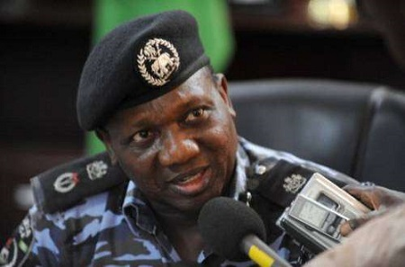 Kidnappers in Trouble as IGP Pushes for Death Penalty for All Abductors