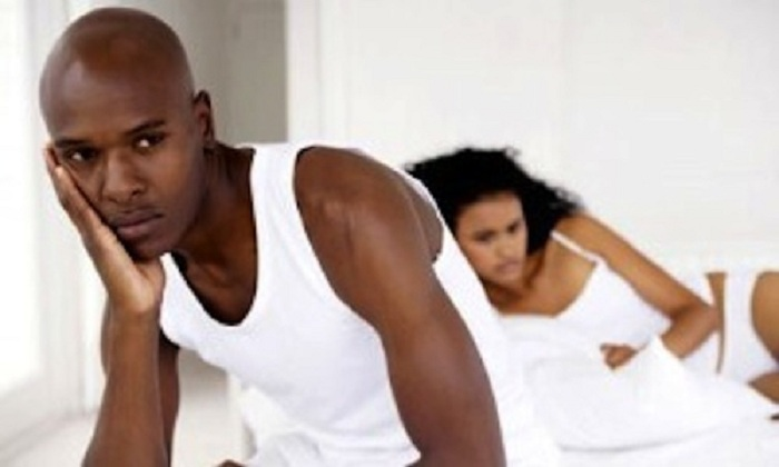 Be Careful: 11 Things That Could Secretly Be Killing Your S*x Drive