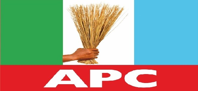 APC Congress in Rivers State Ends in Chaos as Leaders Allege Manipulation