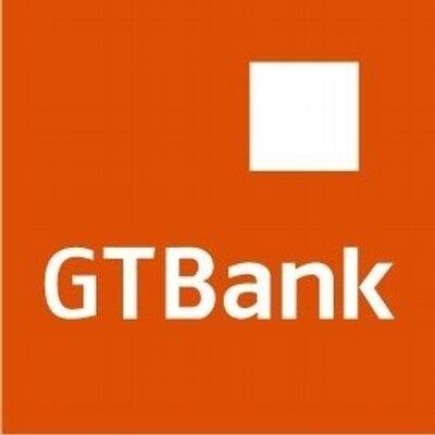 Innoson Motors Drags GTBank to Court, Demands N400bn