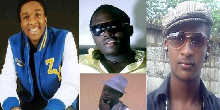 Aluu 4: Court Finally Finds 3 Persons Guilty of Murder