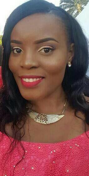 Pretty Female Law Graduate Among Those Killed in the Kogi Fatal Accident (Photos)