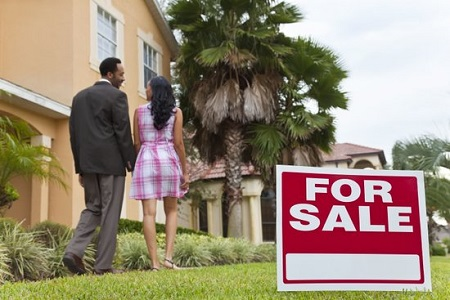 Never Rush At It: Checkout 5 Things You Have To Do Before You Go House Hunting