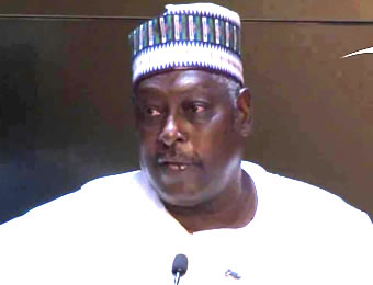 Candidates Jostle For Babachir Lawal's Position at APC National Working Committee