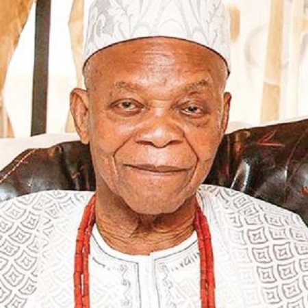 The Real Reason Arewa Youths Issued Eviction Notice to Igbo - Biafran War Veteran Speaks Up