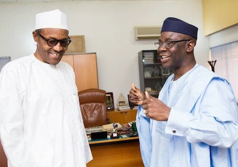 What I Will Do If Military Attempt Coup in Nigeria - Pastor Tunde Bakare