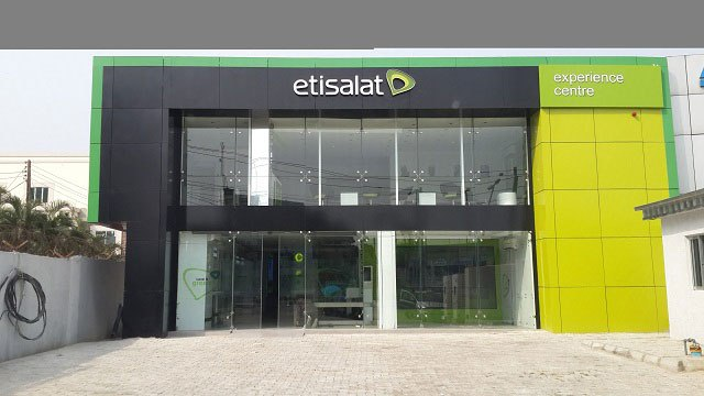 Access Bank, Others Take Over Etisalat Nigeria Over Multi-billion Debt...See Details