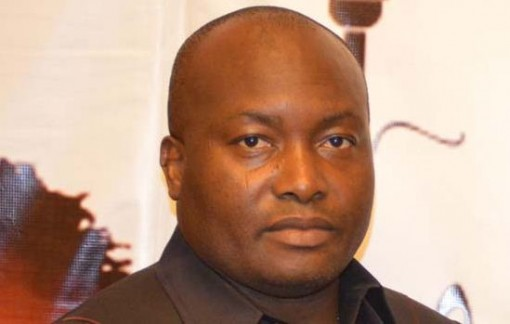 How Ifeanyi Ubah Defeated DSS and was Released on 'No Case' Submission