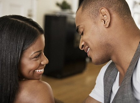 Ladies, Take Note: If You Really Want Your Man to Respect You, Don't Do These 9 Things…Especially No. 4