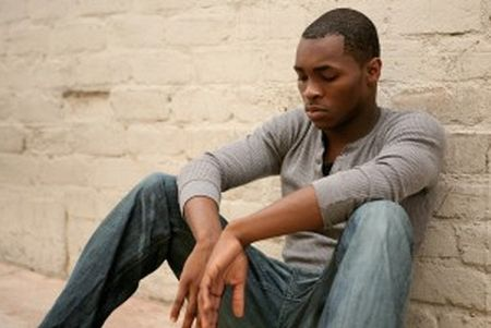 Revealed: The Number of Nigerians Who Are Currently Depressed Will Shock You