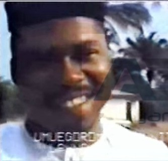 Victor Okafor (A.K.A Ezego 1 of Ihiala): The Untold Story of One of Africa's Richest Business Tycoons, his death and wealth.