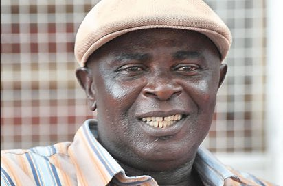 Football World Mourns as Ex-Nigeria Player and Coach Dies After Battling Throat Cancer