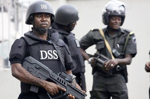 Plans by Terrorists to Attack Kano, Sokoto, Kaduna, Maiduguri During Islamic Festival Uncovered