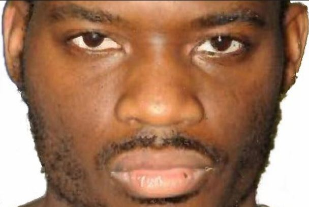 Nigerian Terrorist, Adebolaju Becomes Britain's Most Dangerous Prisoner