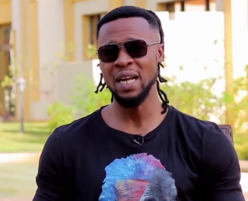 My Relationship with Chidinma – Flavour Finally Clears the Air