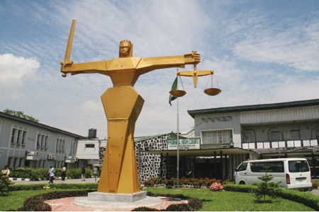 Drama as Lagos Court Sentence Three Grandfathers to Prison…Their Crime will Shock You