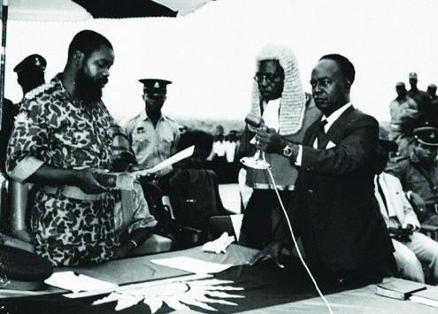 [Image: biafra-ojukwu-1.jpg]