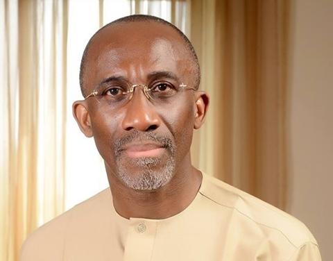 Etisalat Nigeria, Chairman, News, Hakeem Belo-Osagie, Etisalat, Statement,