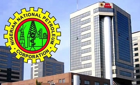FAO, Eni/NNPC Inaugurate Solar-Powered Water Schemes in North-East
