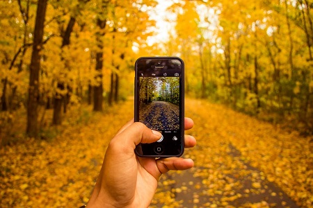 Want Better Snaps? Checkout 10 Apps That Will Make Your Photographs Look Much Better