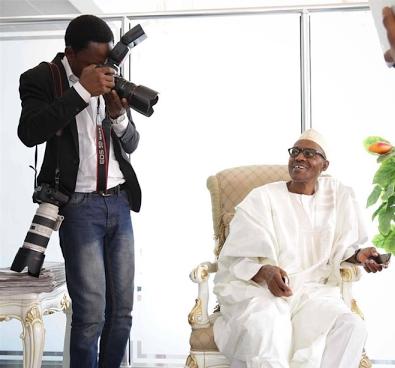 """Résultat de recherche d'images pour """"Bayo Omoboriowo"""""""