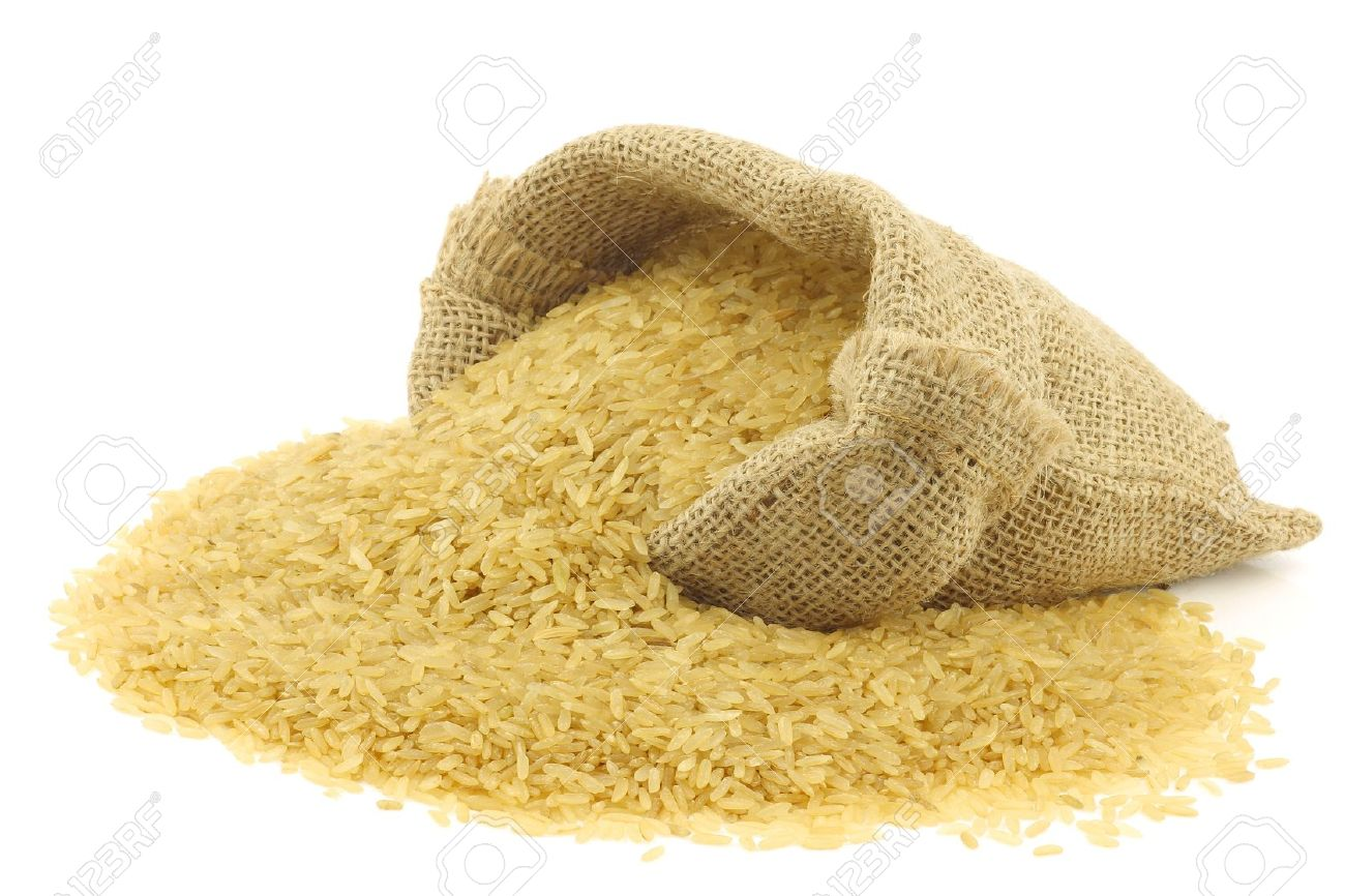 price of rice finally falls see details end of school clipart art end of school clip art border